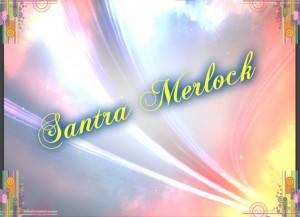 Santra Merlock